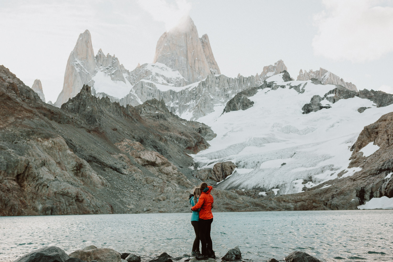 patagonia-wedding-photographer-17.jpg