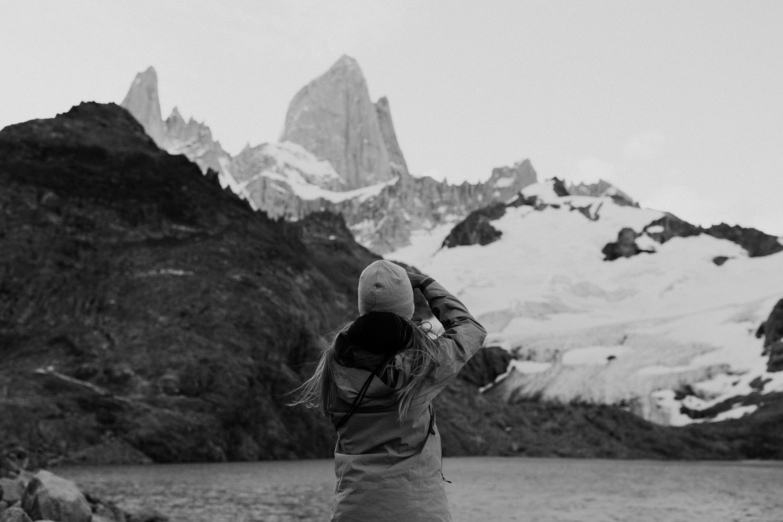 patagonia-wedding-photographer-20.jpg