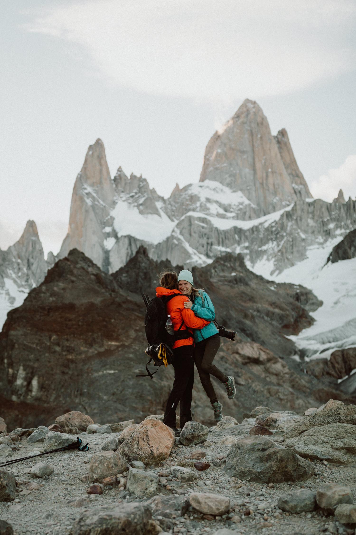 patagonia-wedding-photographer-28.jpg