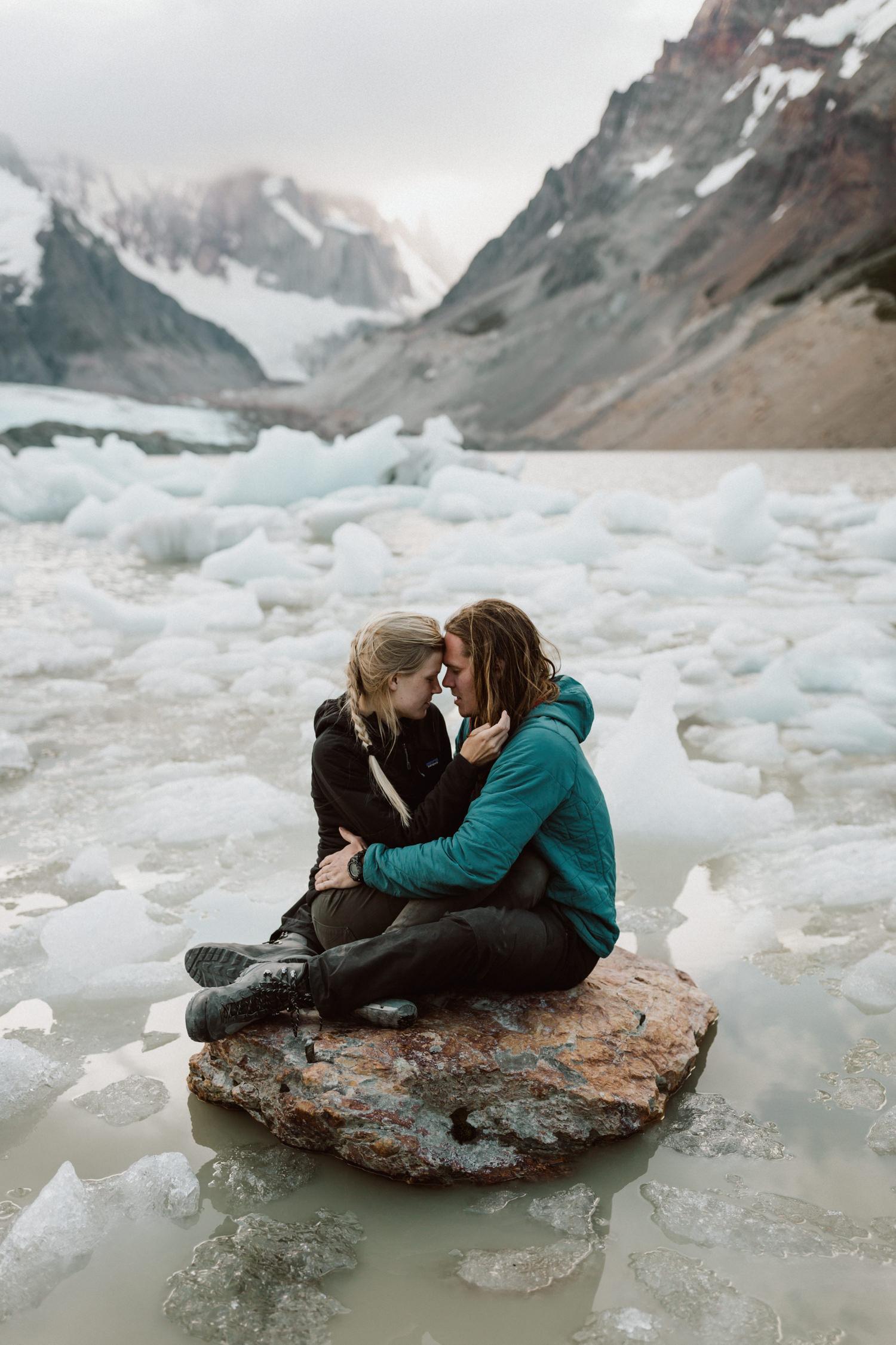 patagonia-wedding-photographer-44.jpg