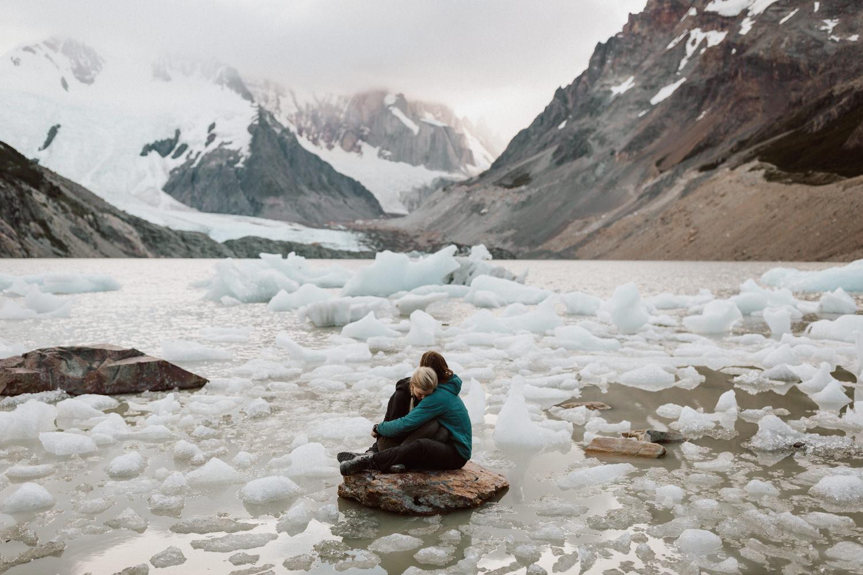 patagonia-wedding-photographer-45.jpg
