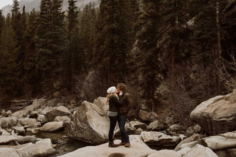 aspen-engagement-photos-1.jpg