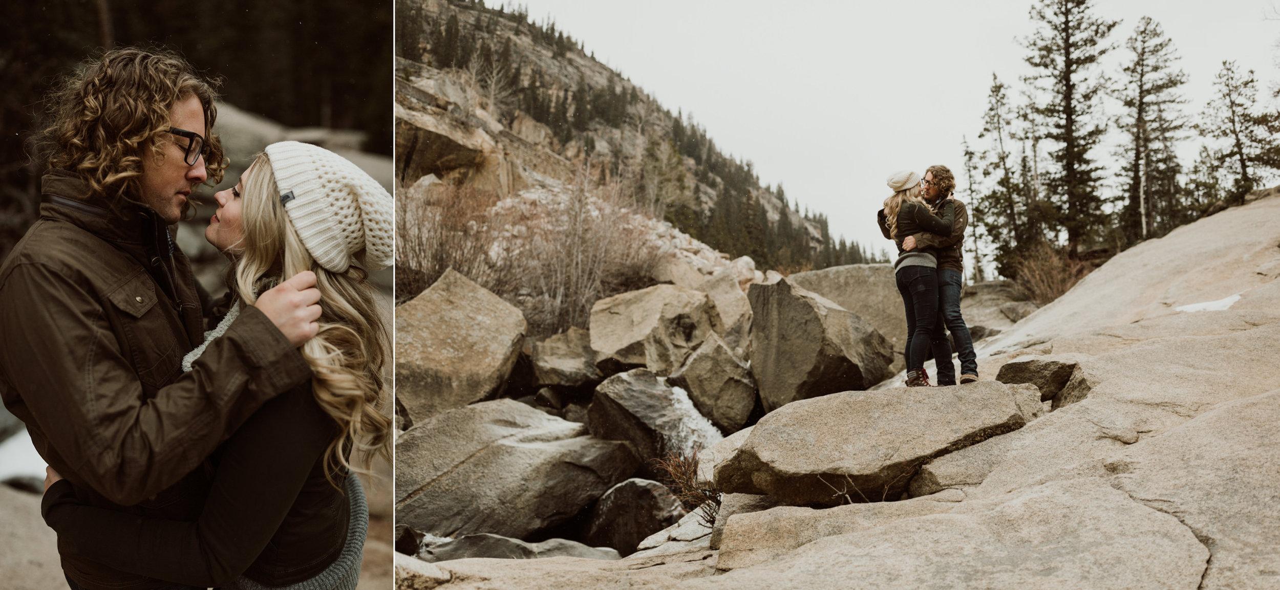 aspen-engagement-photos-29.jpg