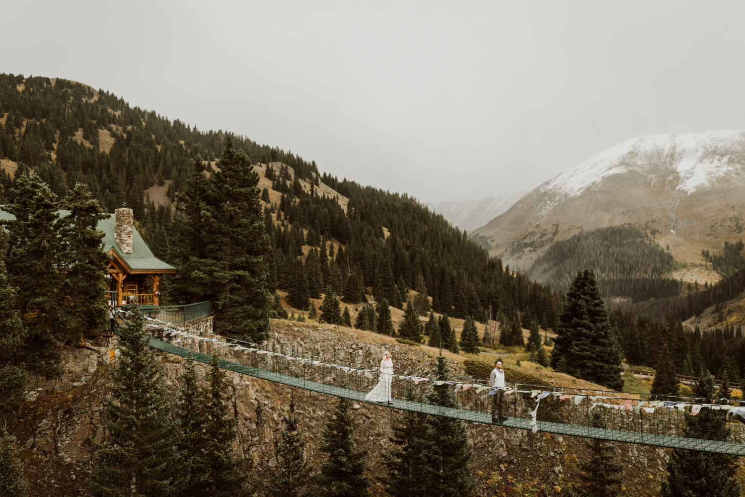Wedding Venues In Colorado.How To Have An Amazing Wedding Without A Venue