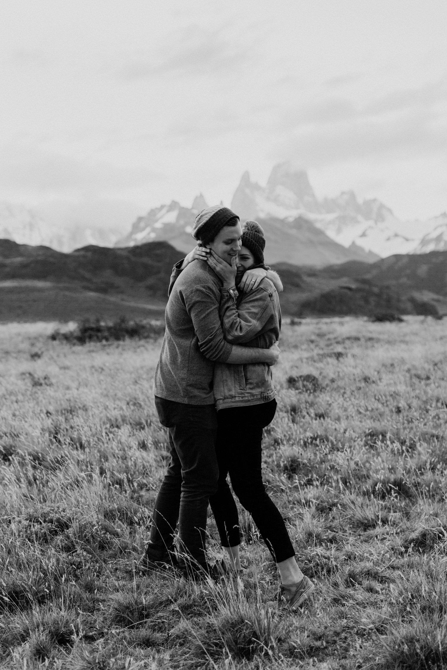 patagonia-wedding-photographer-6.jpg