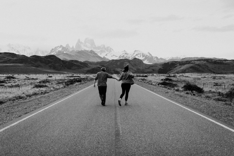 patagonia-wedding-photographer-9.jpg