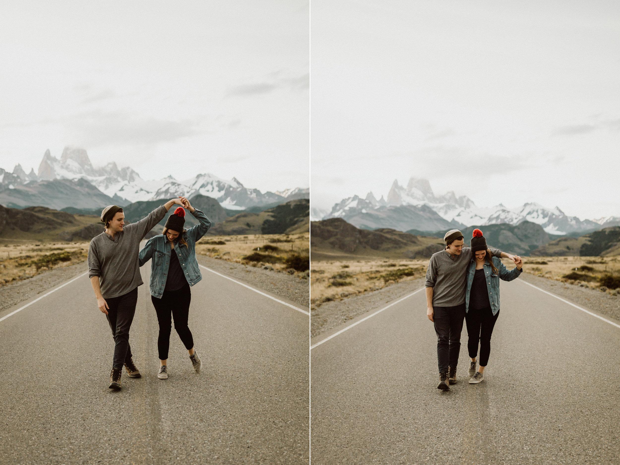 patagonia-wedding-photographer-35.jpg