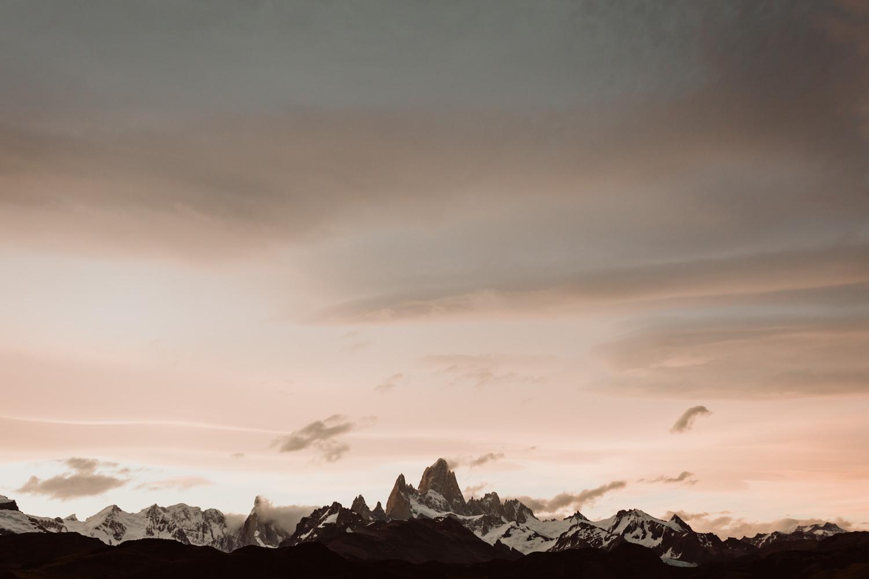 patagonia-wedding-photographer-32.jpg