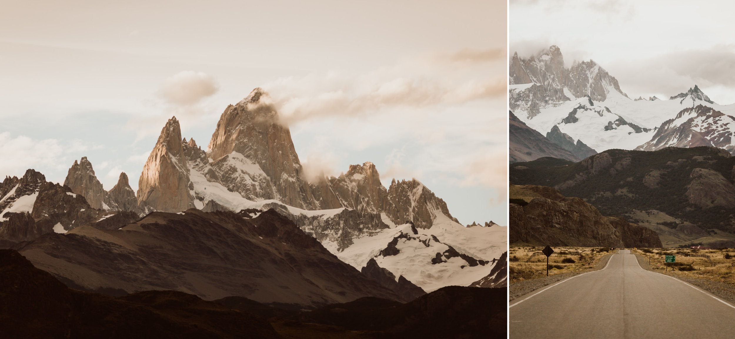 patagonia-wedding-photographer-36.jpg
