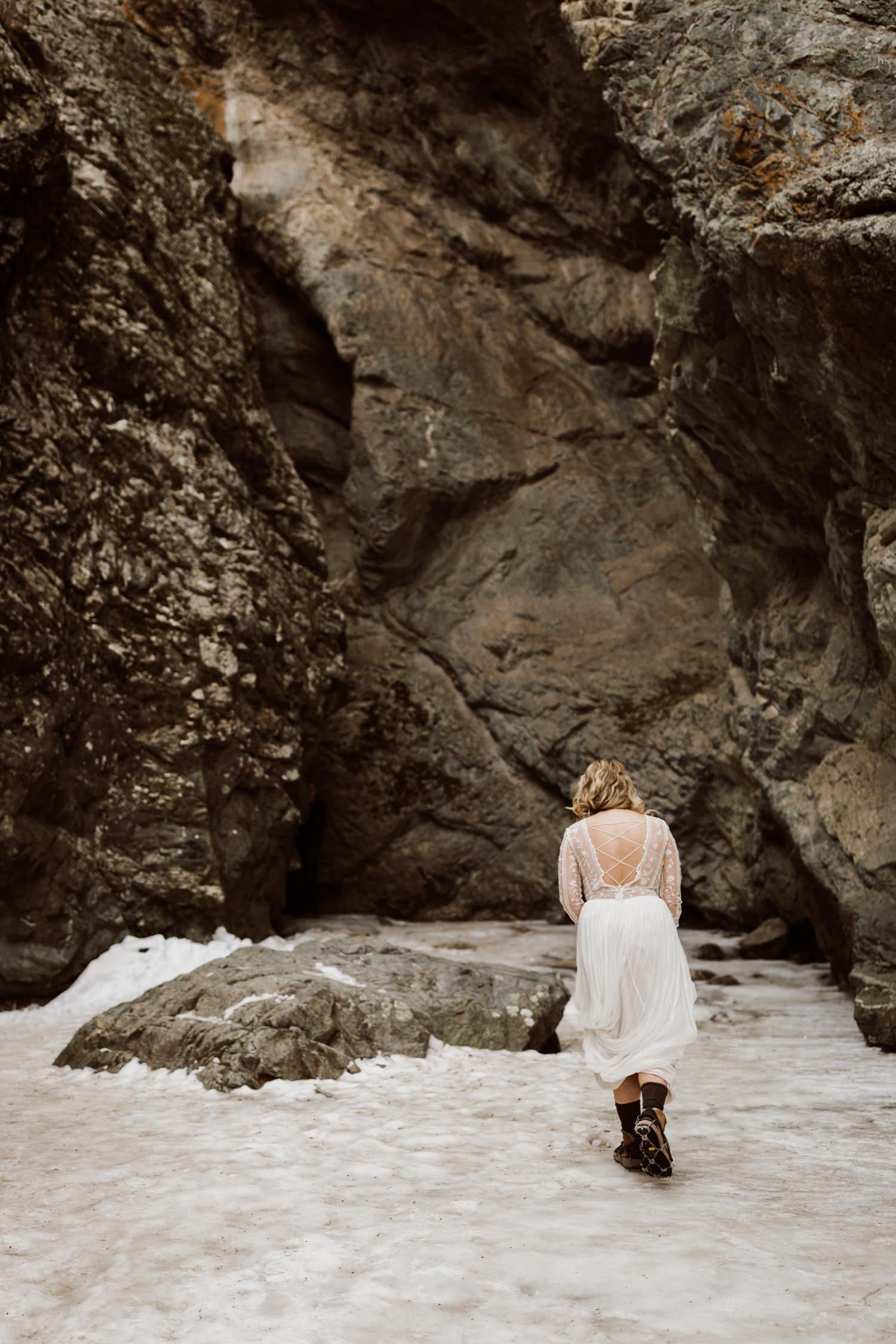 great-sand-dunes-elopement-20.jpg