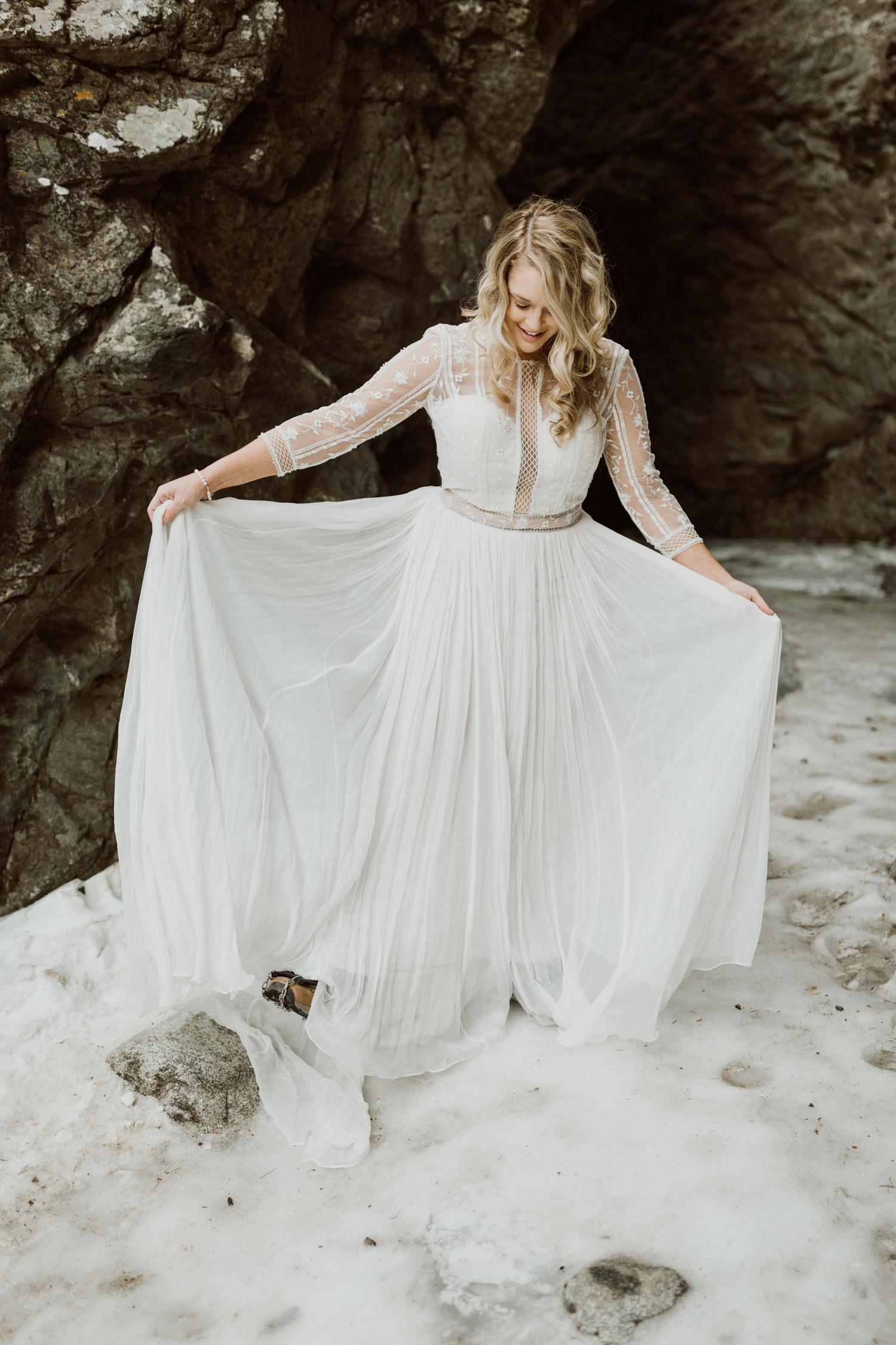 great-sand-dunes-elopement-21.jpg
