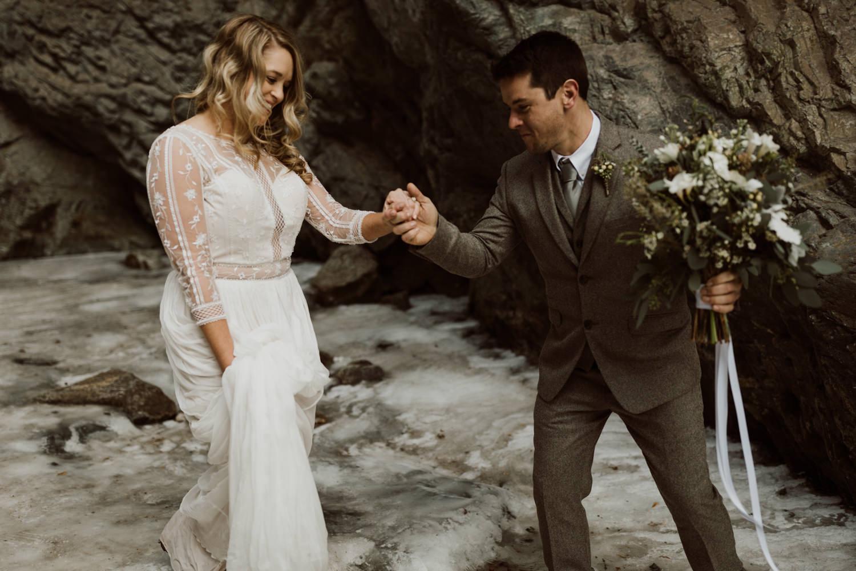 great-sand-dunes-elopement-37.jpg