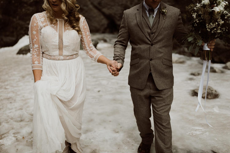 great-sand-dunes-elopement-38.jpg