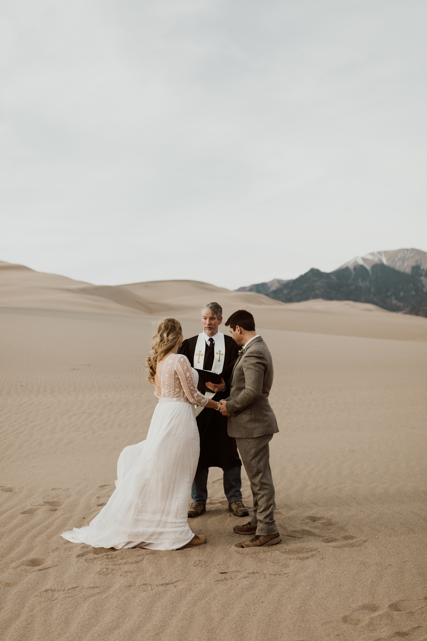 great-sand-dunes-elopement-50.jpg
