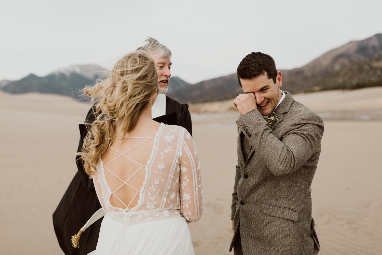 great-sand-dunes-elopement-61.jpg