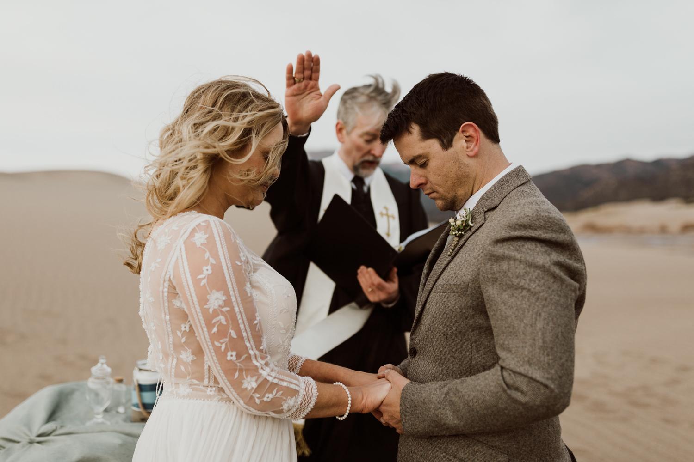 great-sand-dunes-elopement-73.jpg