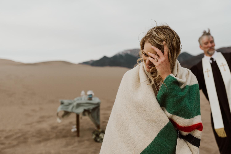 great-sand-dunes-elopement-77.jpg