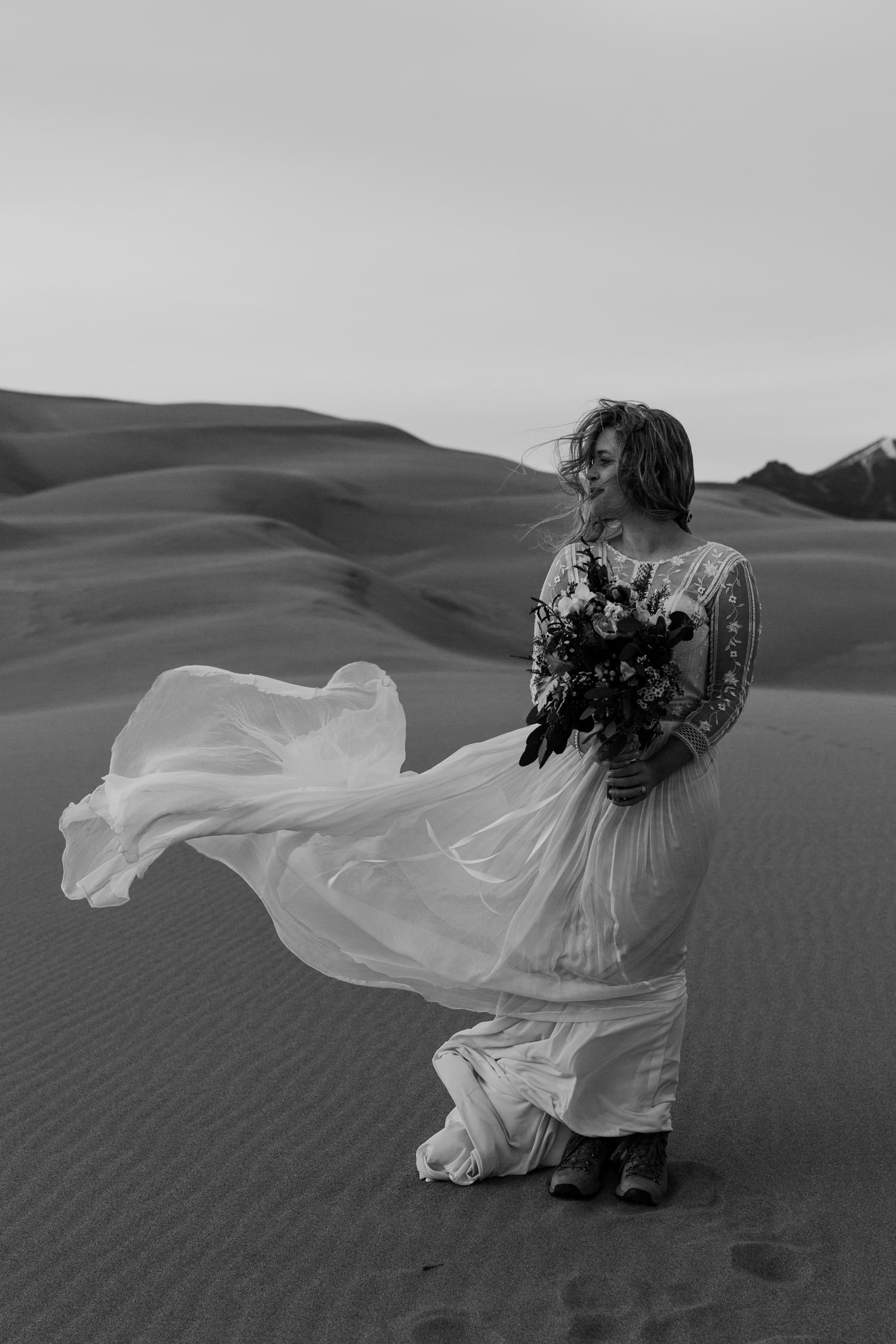 great-sand-dunes-elopement-88.jpg