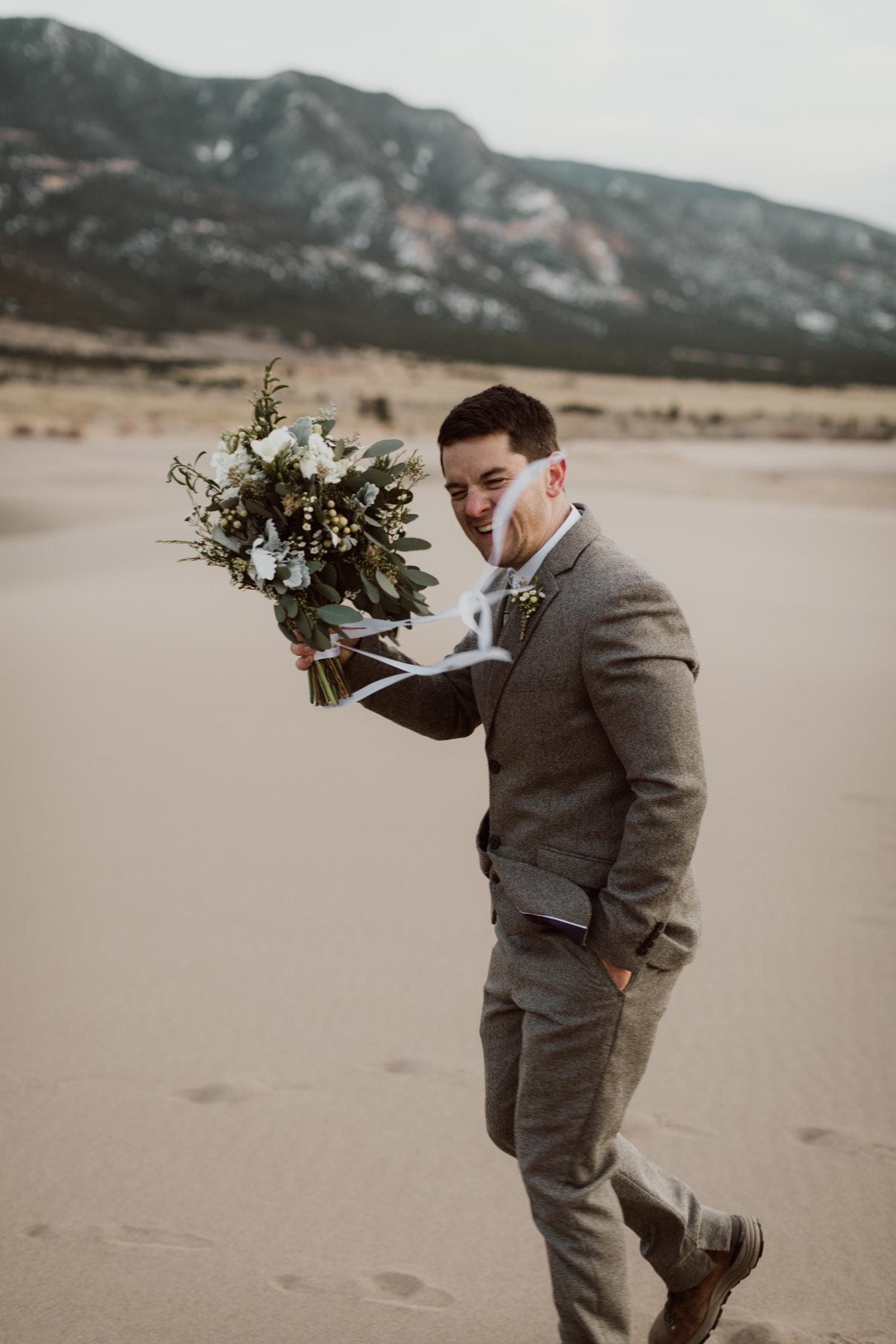 great-sand-dunes-elopement-100.jpg