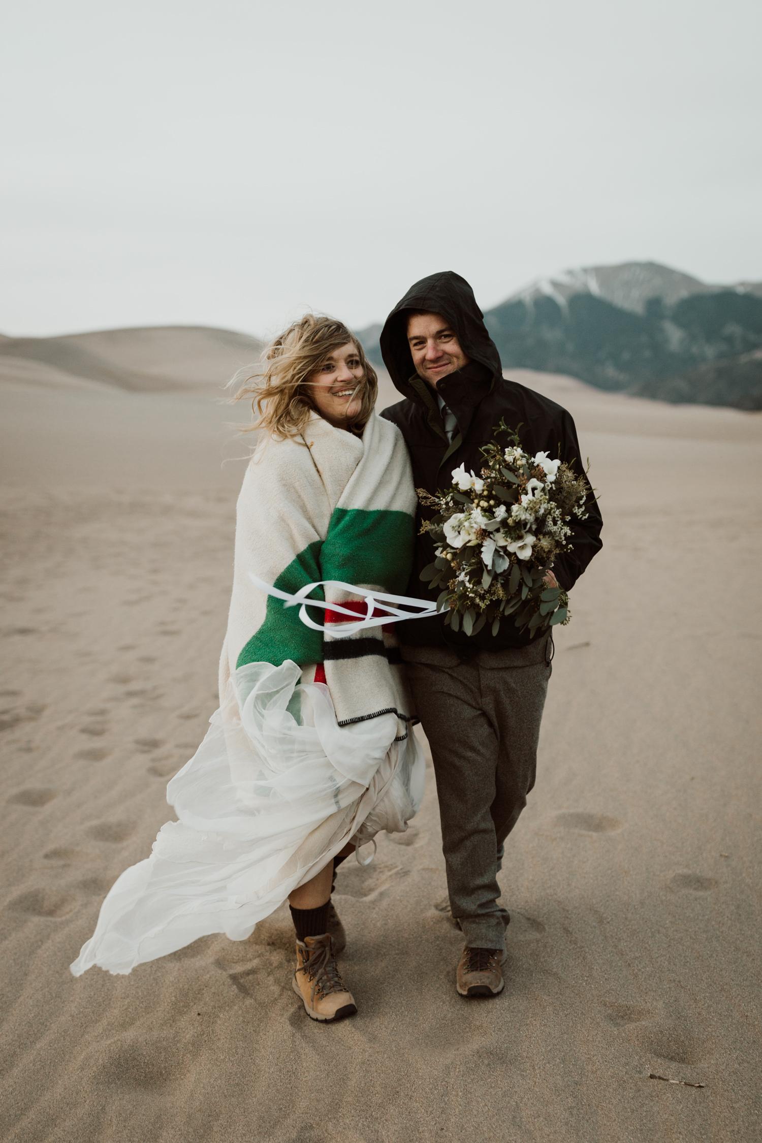 great-sand-dunes-elopement-103.jpg