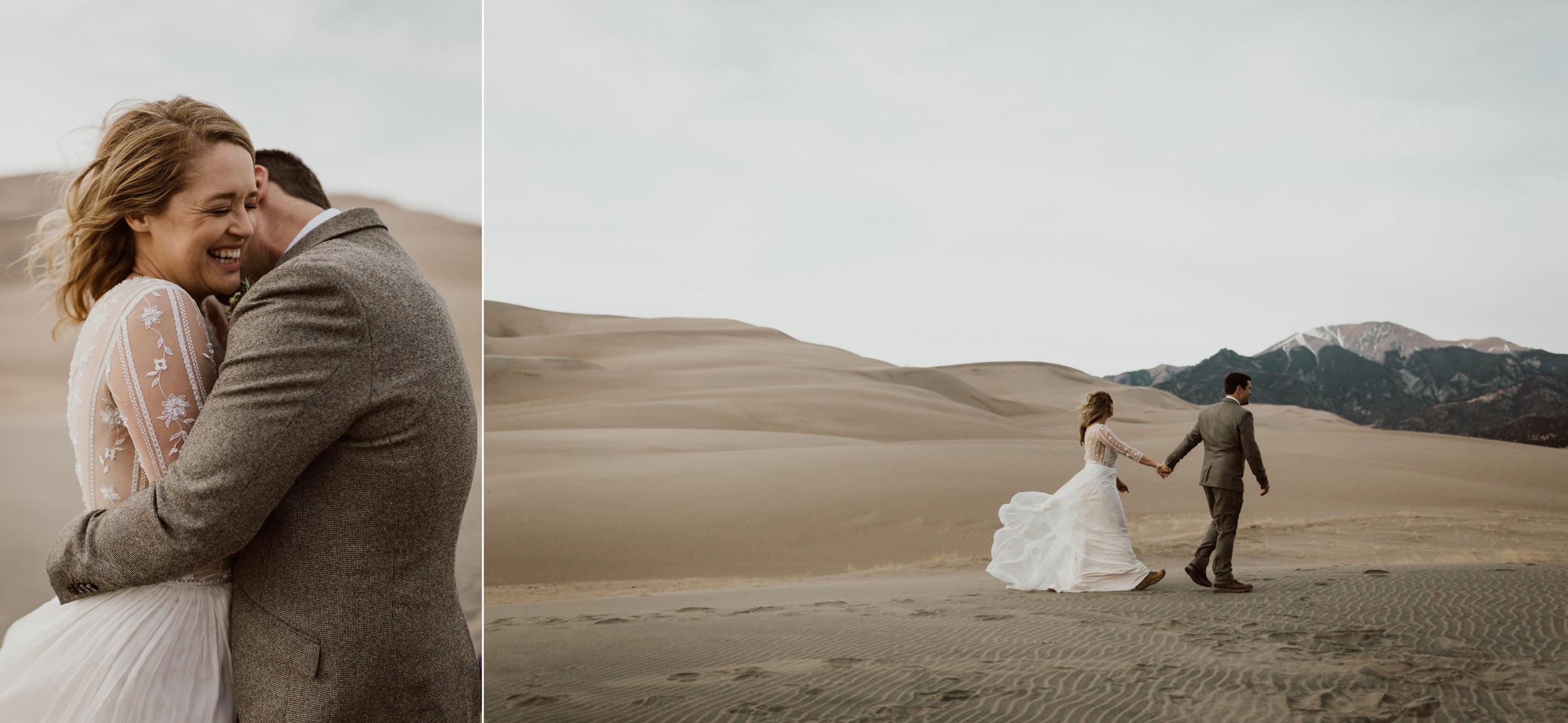 great-sand-dunes-elopement-118.jpg