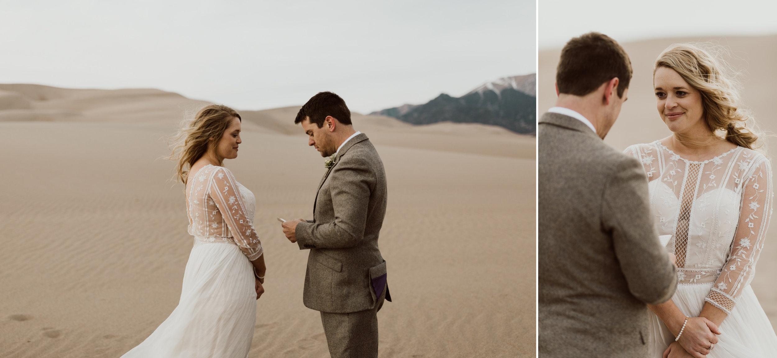 great-sand-dunes-elopement-120.jpg