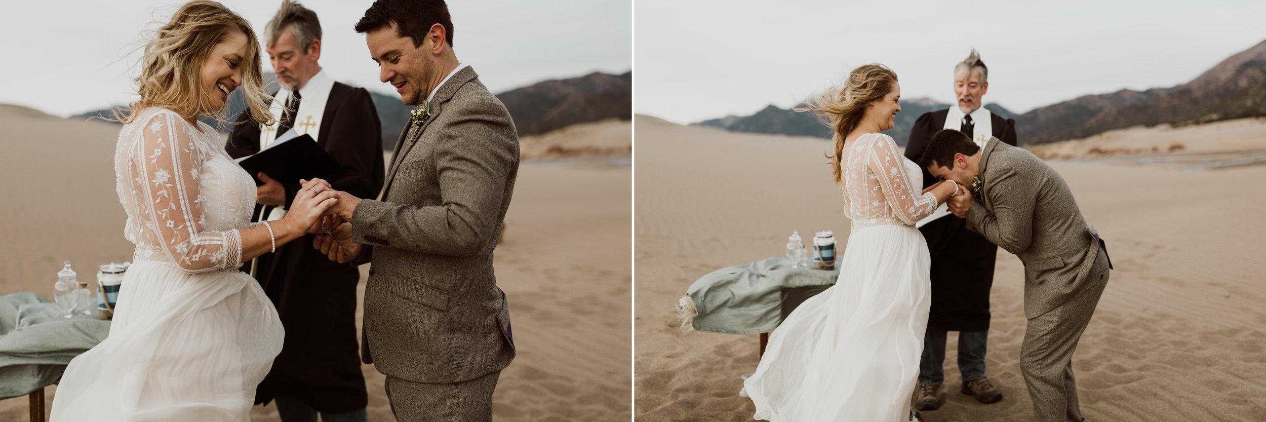 great-sand-dunes-elopement-122.jpg