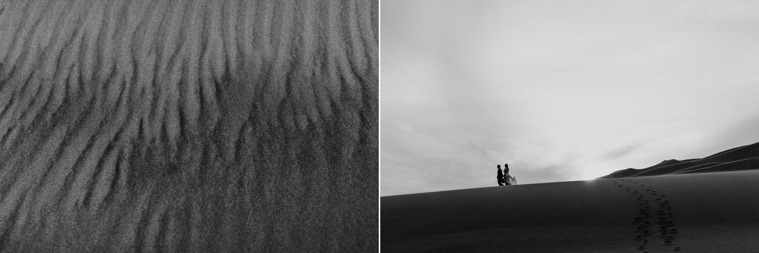 great-sand-dunes-elopement-124.jpg