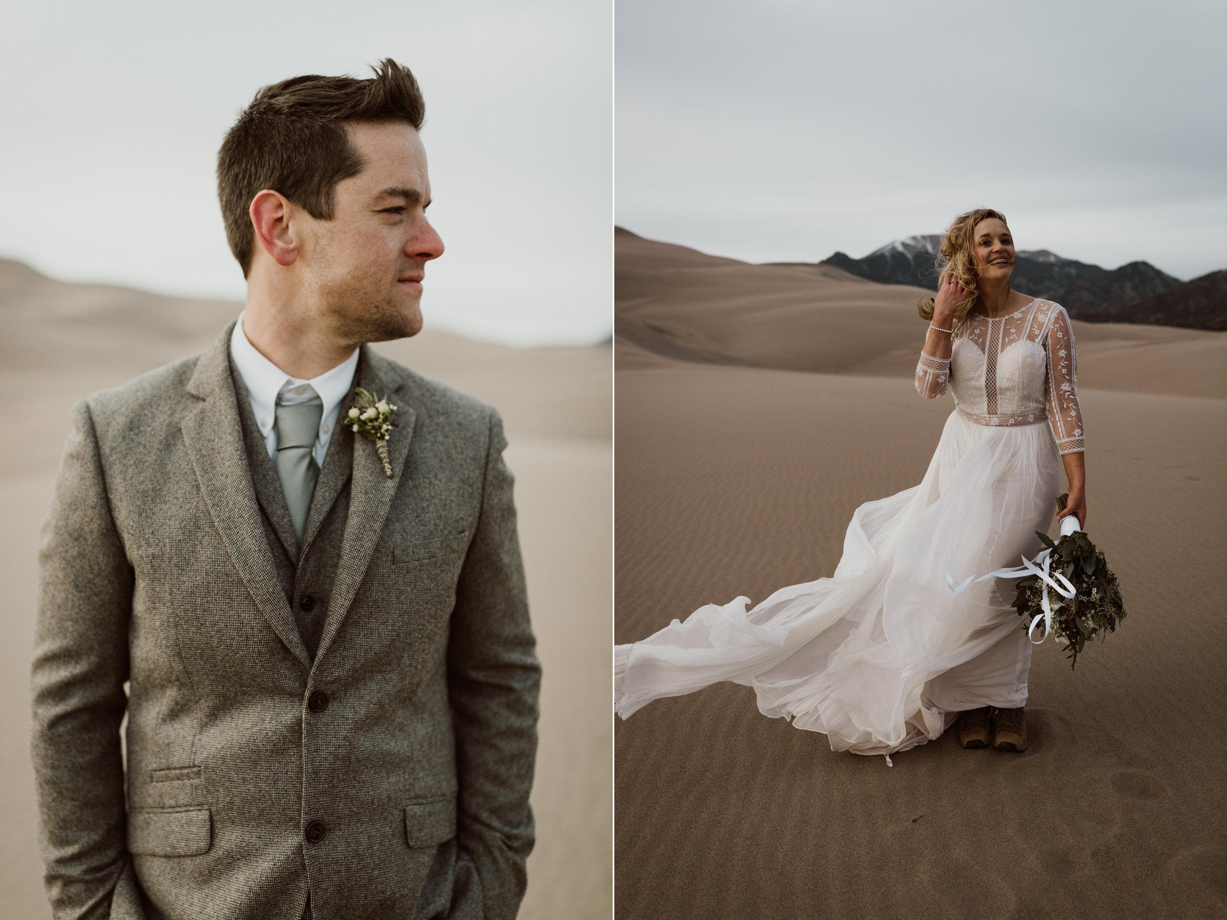 great-sand-dunes-elopement-125.jpg