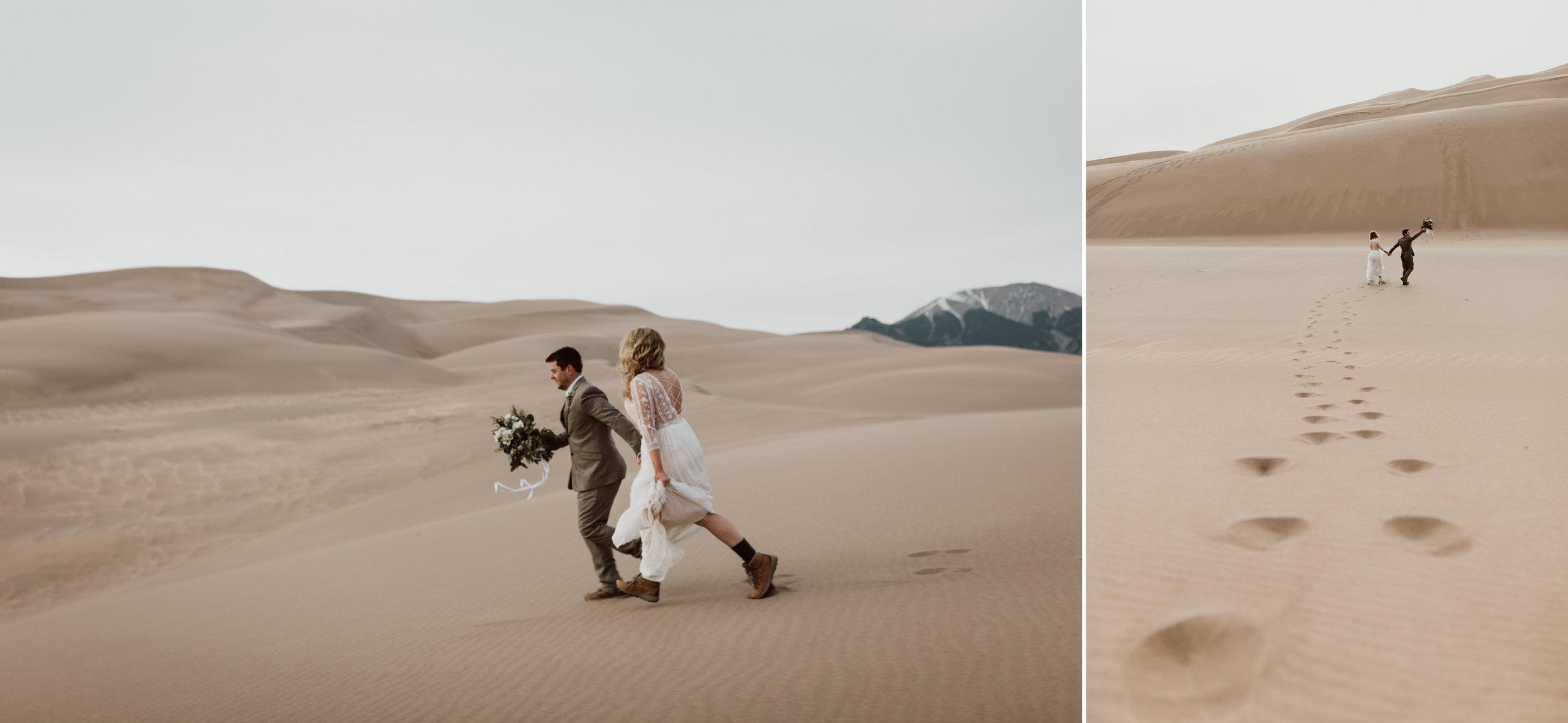 great-sand-dunes-elopement-126.jpg