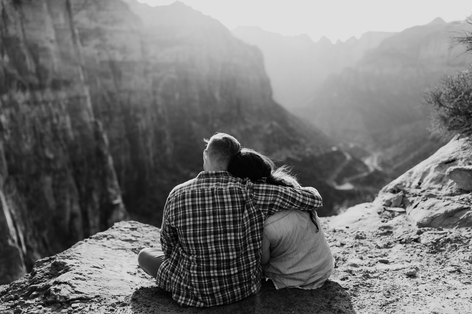 zion-national-park-engagements-7.jpg