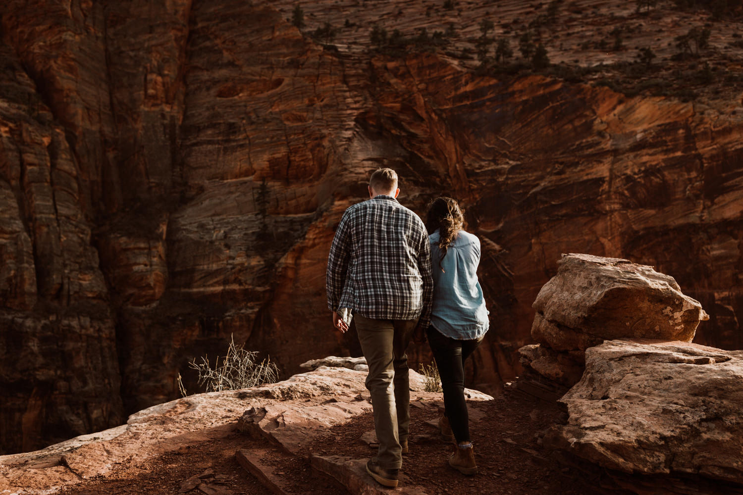 zion-national-park-engagements-12.jpg
