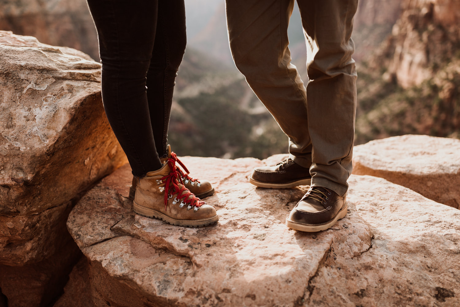 zion-national-park-engagements-17.jpg
