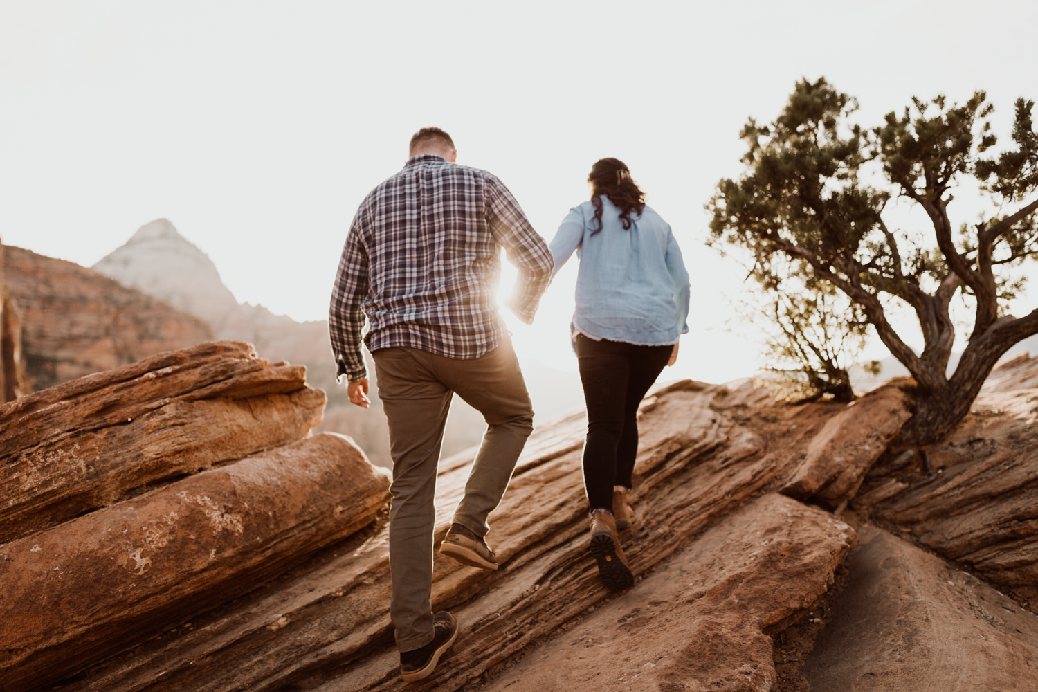 zion-national-park-engagements-24.jpg