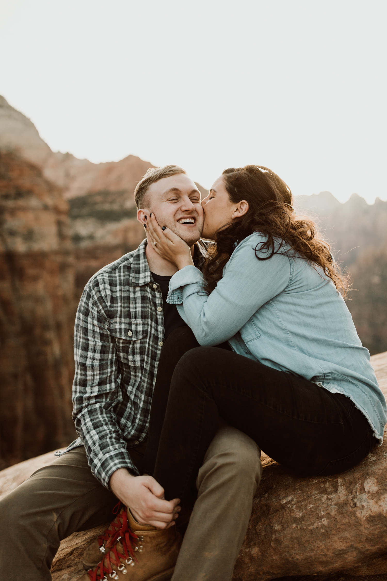 zion-national-park-engagements-44.jpg