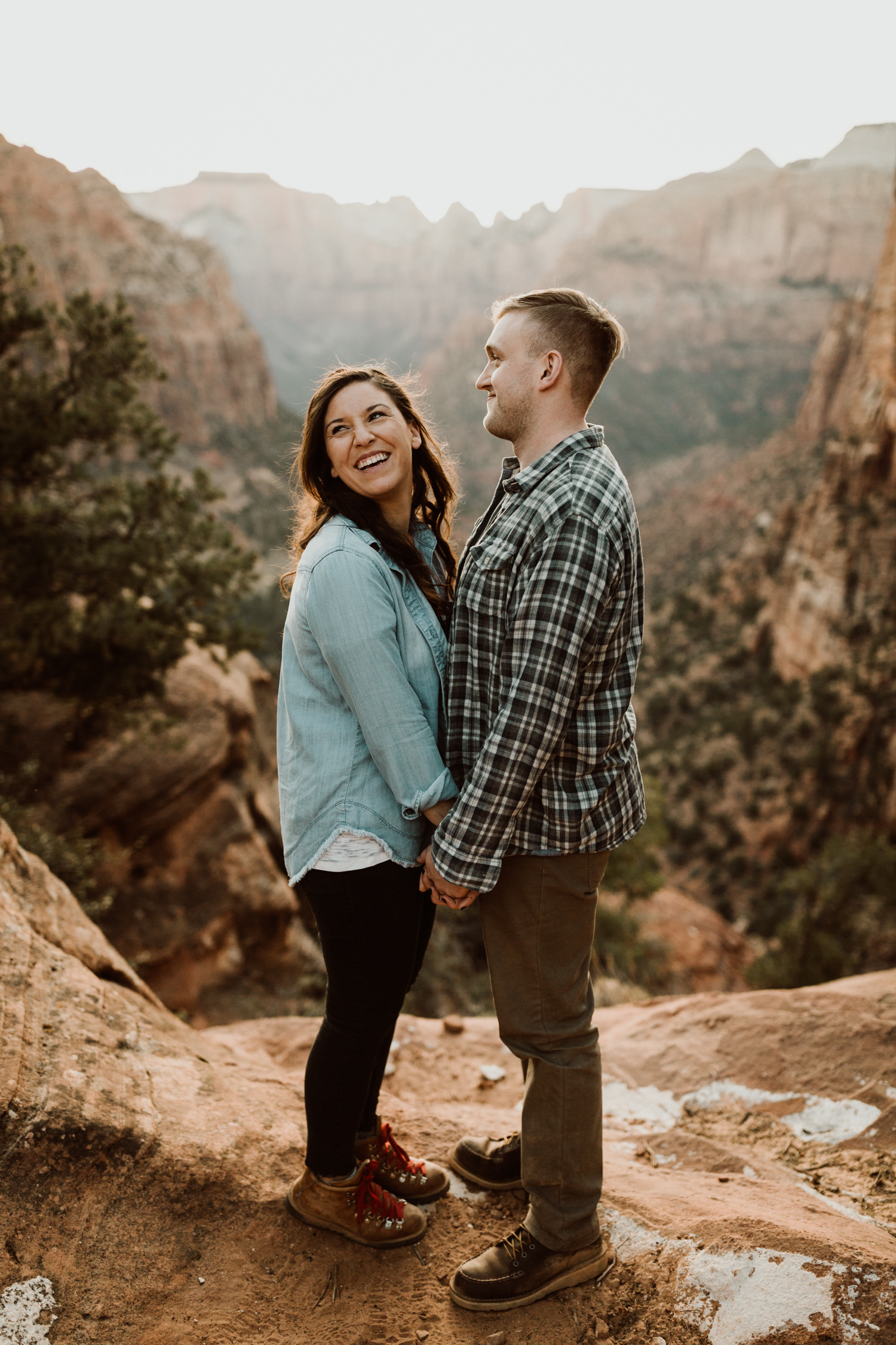 zion-national-park-engagements-45.jpg