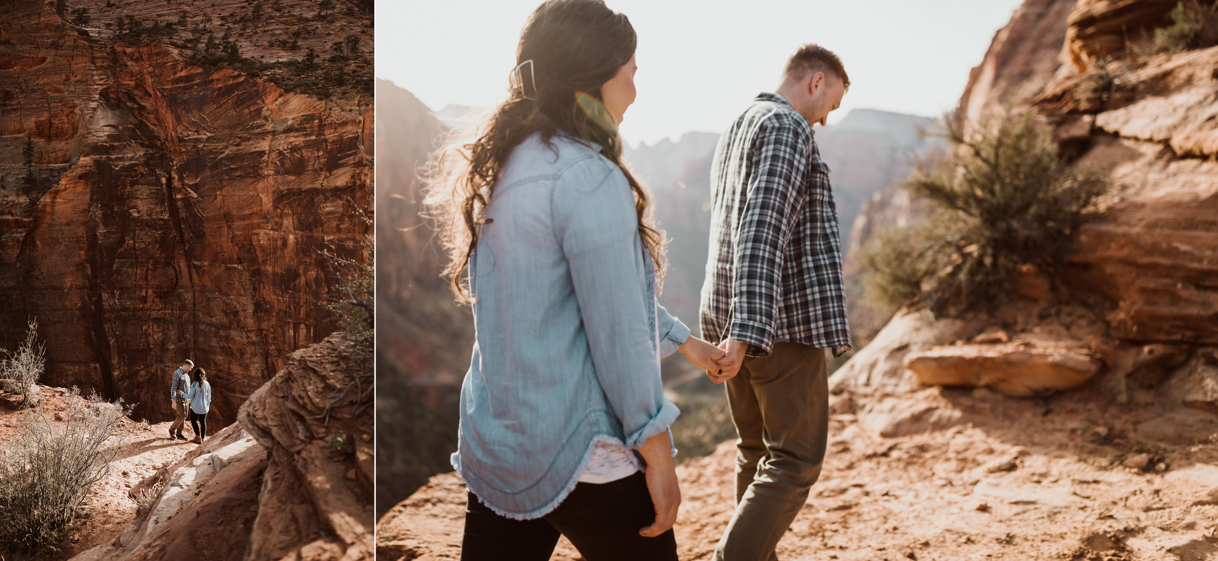 zion-national-park-engagements-53.jpg