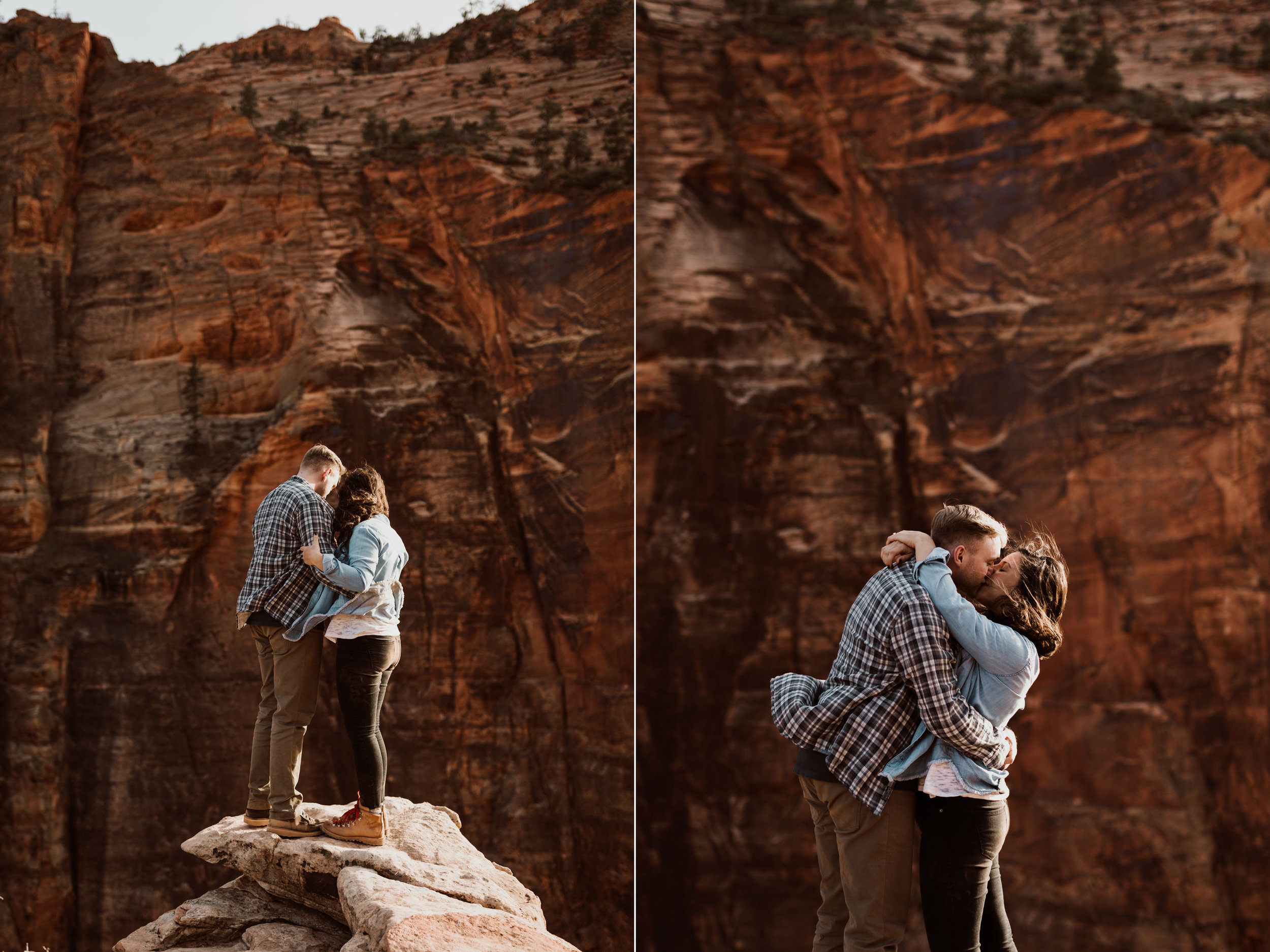 zion-national-park-engagements-55.jpg
