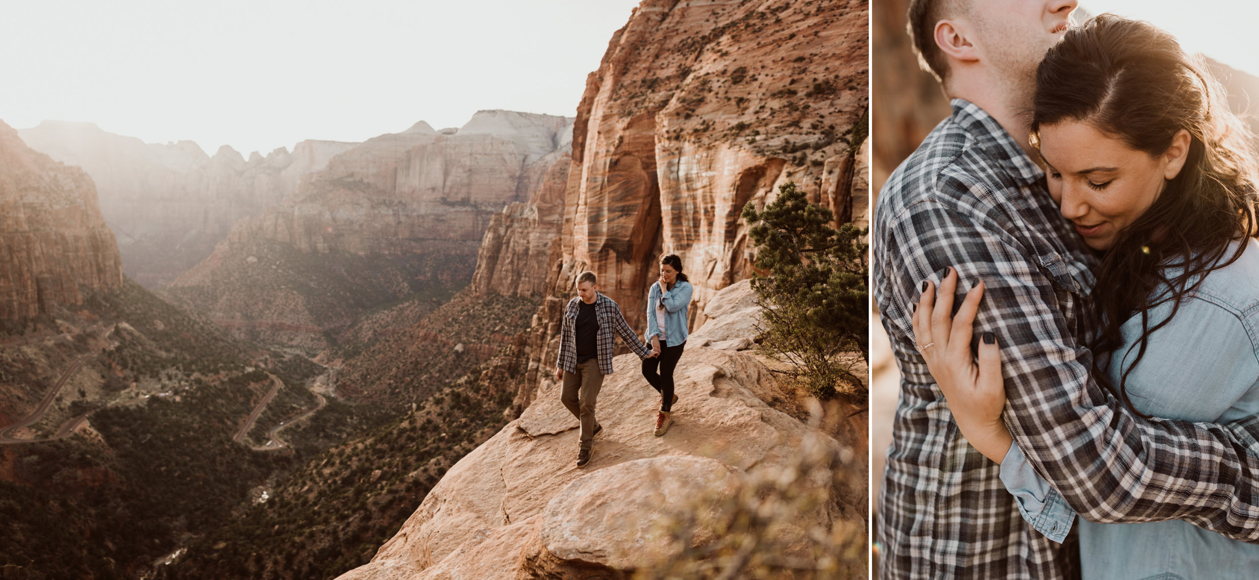 zion-national-park-engagements-57.jpg