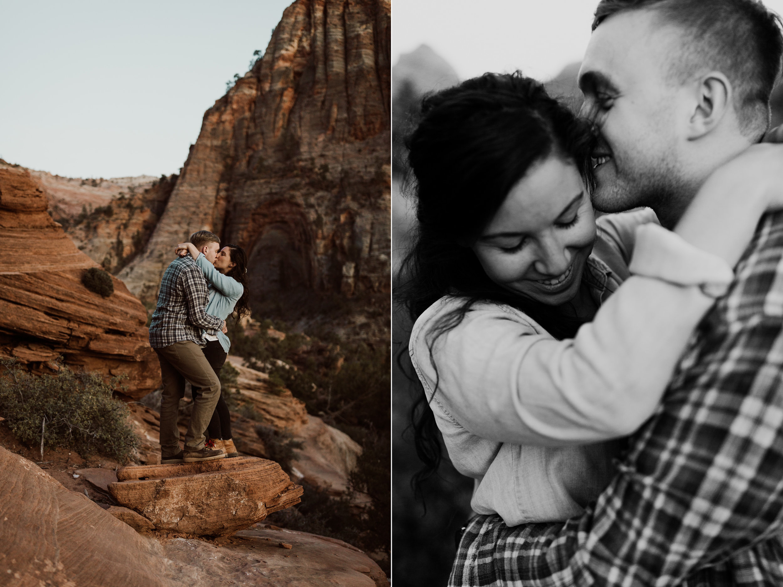 zion-national-park-engagements-60.jpg