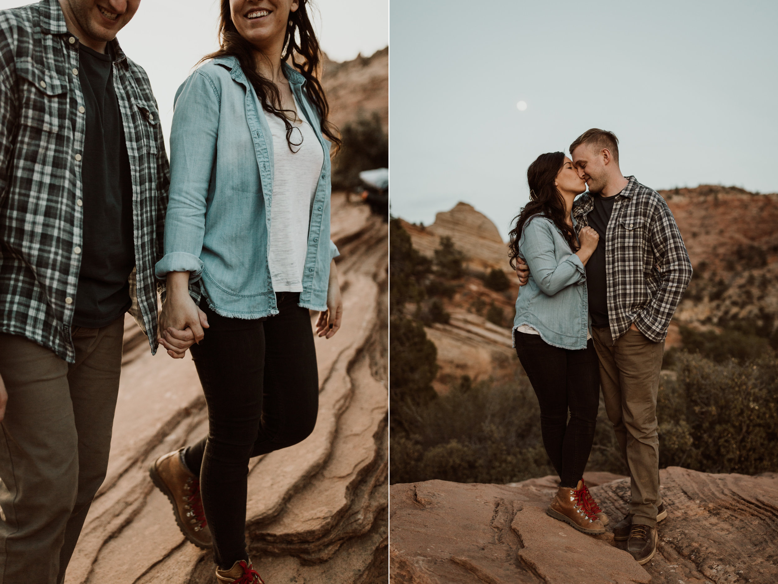 zion-national-park-engagements-62.jpg