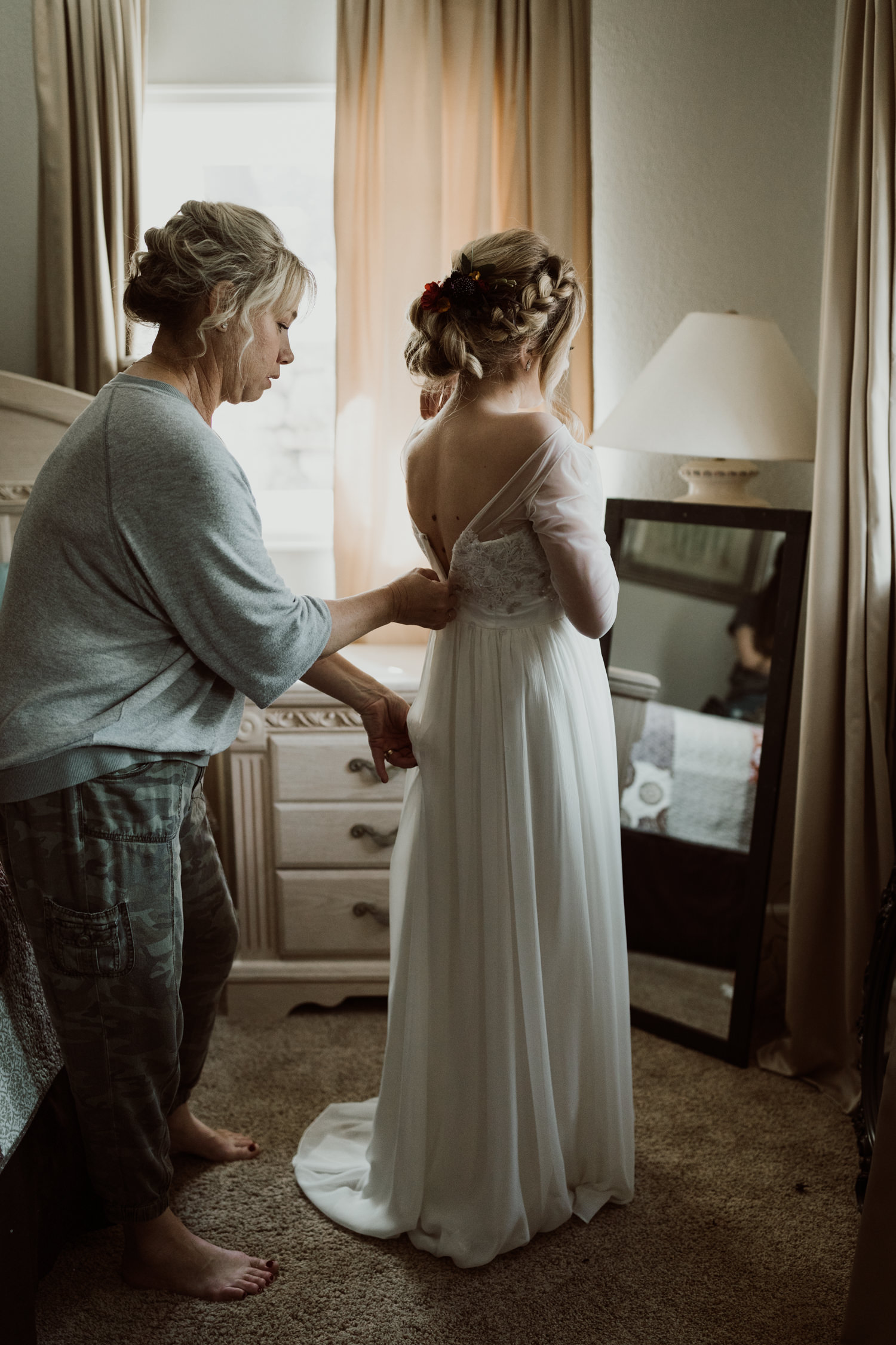 colorado-intimate-wedding-photographer-8.jpg