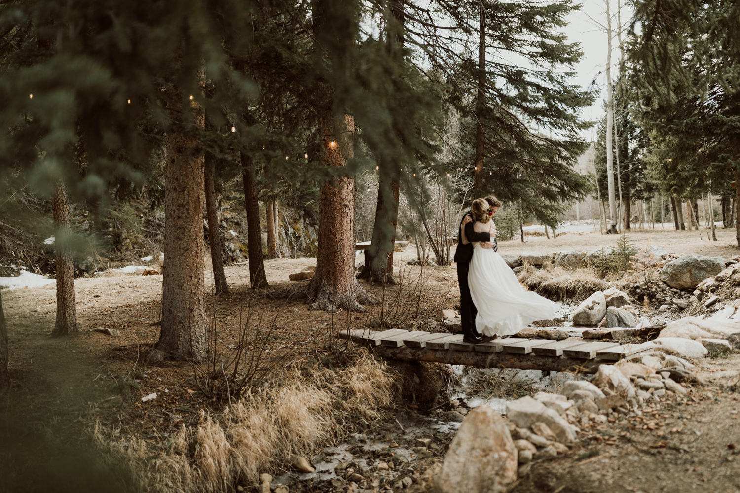 colorado-intimate-wedding-photographer-22.jpg