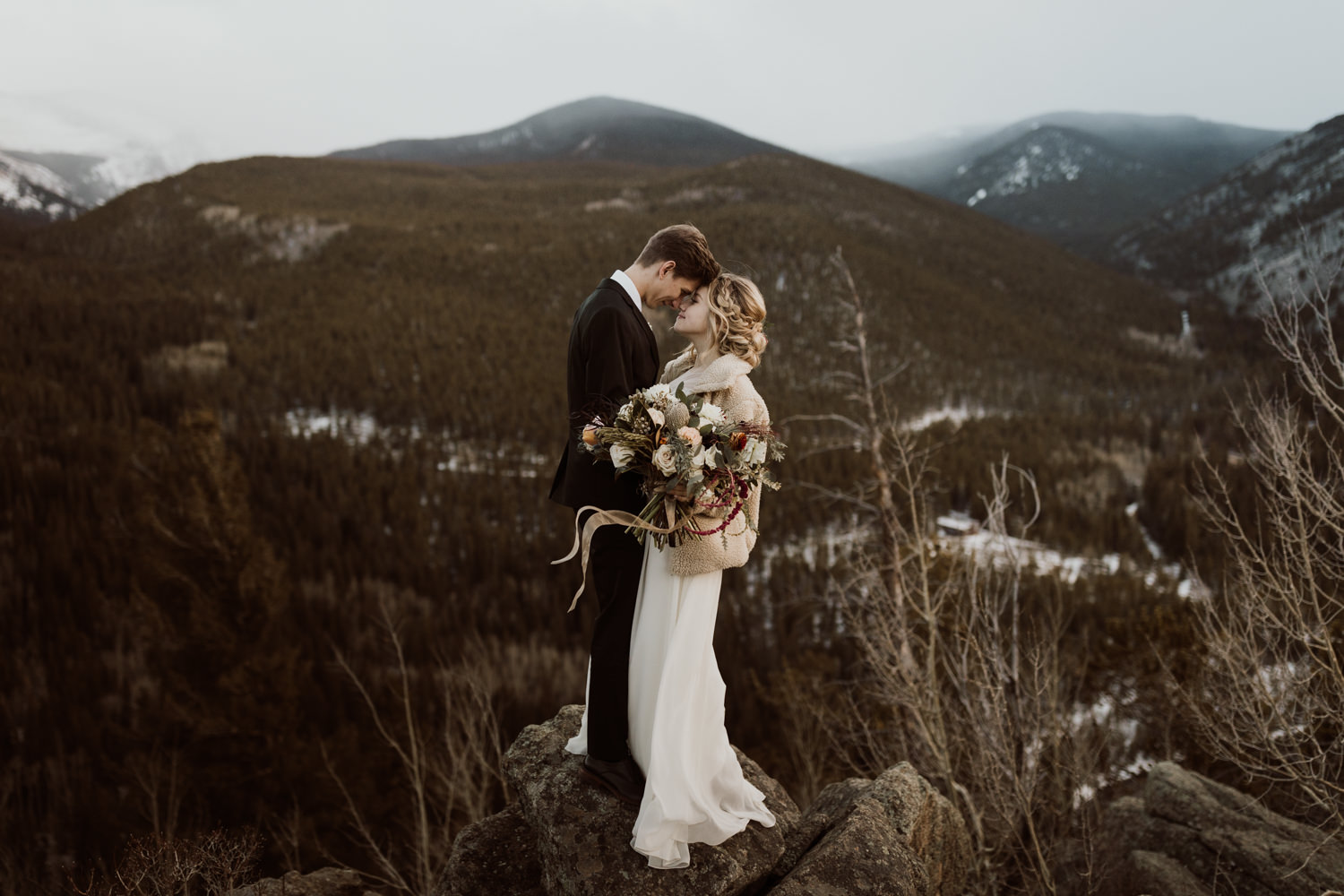 colorado-intimate-wedding-photographer-68.jpg