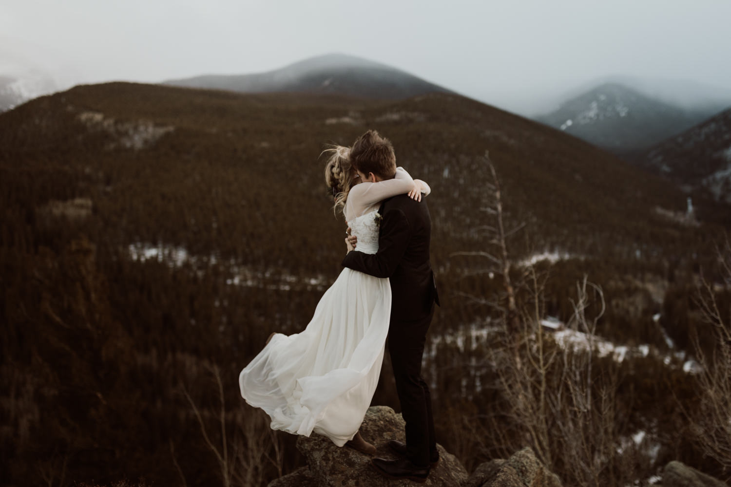 colorado-intimate-wedding-photographer-70.jpg