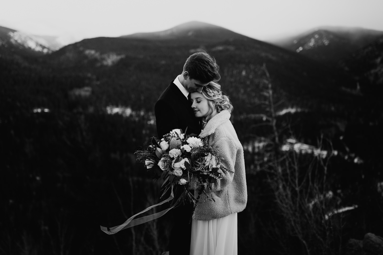 colorado-intimate-wedding-photographer-69.jpg