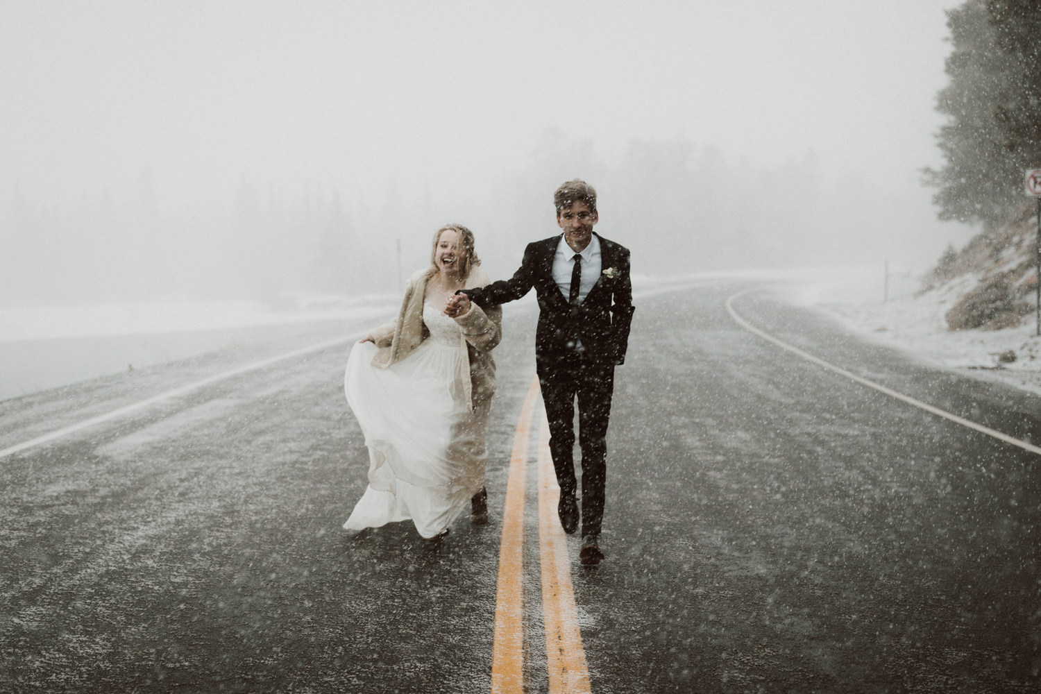 colorado-intimate-wedding-photographer-87.jpg