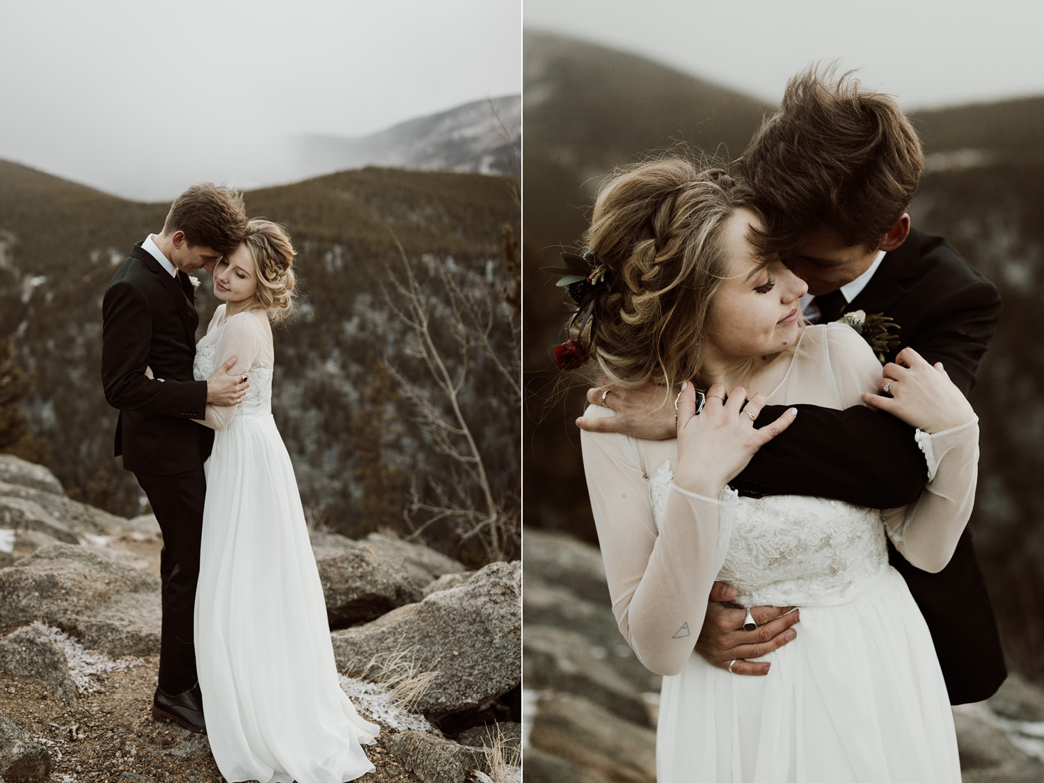 colorado-intimate-wedding-photographer-104.jpg