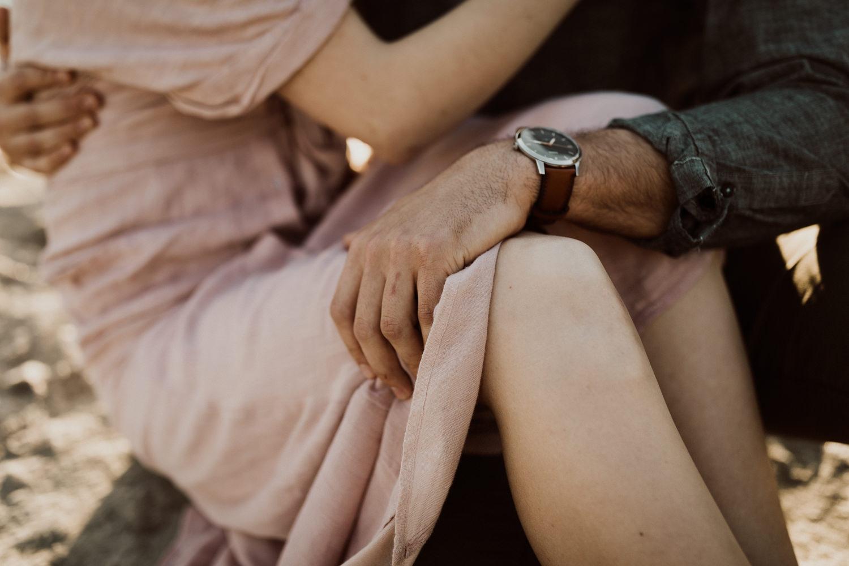intimate-adventure-session-austin-texas-18.jpg