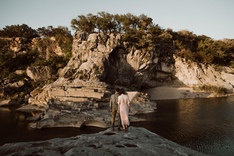 intimate-adventure-session-austin-texas-30.jpg